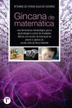 Gincana de Matemática