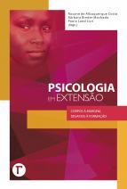 Psicologia em extensão
