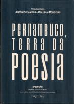 Pernambuco, Terra da Poesia