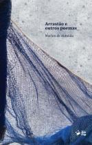 Arrastão e outros poemas