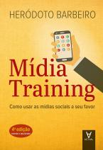 Mídia Training