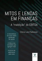 Mitos e Lendas em Finanças