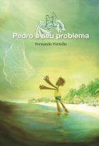 Pedro e seu problema