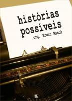 Histórias Possíveis