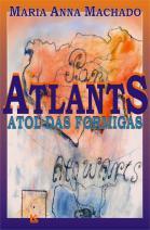 Atlants - Atol das Formigas