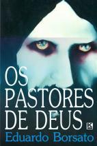 Os Pastores de Deus