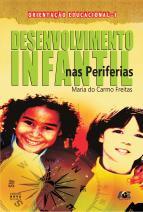 Desenvolvimento Infantil nas Periferias