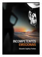 Incompetentes emocionais