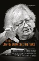 Andrés: Uma vida em mais de três mil filmes