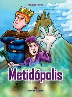 Metidópolis