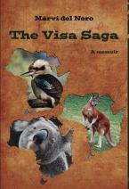 The visa saga