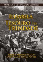 Ilhabela e o tesouro da Trindade