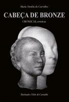 Cabeça de bronze