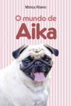 O mundo de Aika