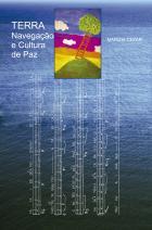 Terra navegação e cultura de paz