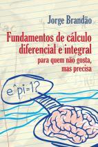 Fundamentos de cálculo diferencial e integral