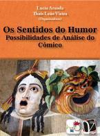 Os sentidos do humor