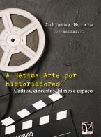 A sétima arte por historiadores