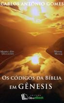 Os códigos da Bíblia em Gênesis
