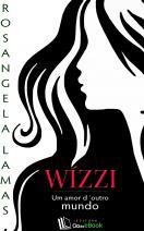 Wizzi - um amor d'outro mundo