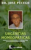 Urgências Homeopáticas
