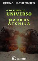O destino do Universo