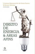 Direito de energia e areas afins