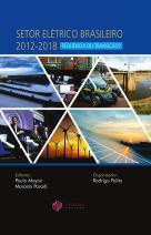 Setor elétrico brasileiro 2012-2018