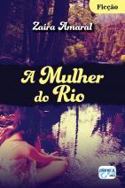 A Mulher do Rio