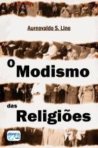 O Modismo das Religiões