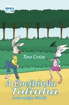A Coelhinha Tolinha e seus Amigos Virtuais