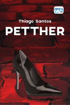 Petther