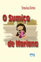 O Sumiço de Mariana