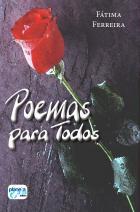 Poemas para Todos