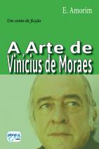 A Arte de Vinícius de Moraes