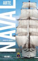 Arte Naval - Vol. 2