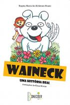 Waineck