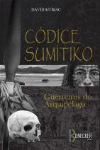 Códice Sumítiko