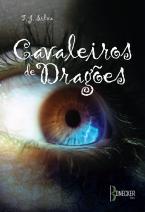 Cavaleiros de Dragões