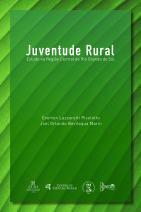 Juventude rural