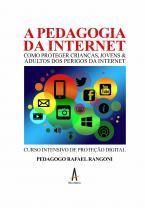 A pedagogia da internet