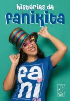 Histórias da Fanikita