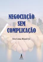 Negociação sem Complicação
