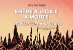 Entre a vida e a morte: Between life and death