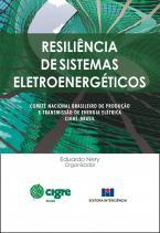 Resiliência de Sistemas Eletroenergéticos