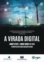 A Virada Digital