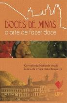 Doces de Minas