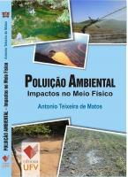 Poluição Ambiental