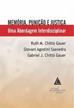 Memória, Punição e Justiça
