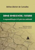 Dano Ambiental Futuro